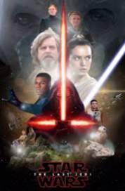 Star Wars: Ultimii Jedi 2017