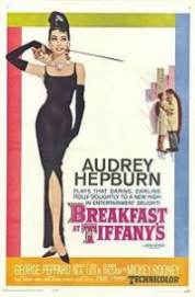 Breakfast At Tiffanys 2019
